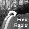 Fred Rapid